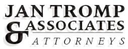 Jan Tromp & Associates