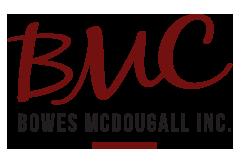 Bowes McDougal Inc
