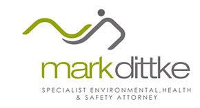 Mark Dittke Attorney