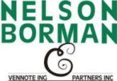 Nelson Borman and Partners