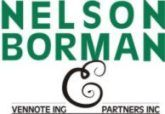 Nelson Borman and Partners Inc