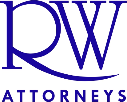 RW Attorneys - Rooth Wessels Inc