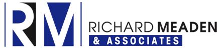 Richard Meaden & Associates