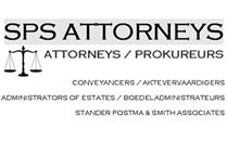 SPS Attorneys