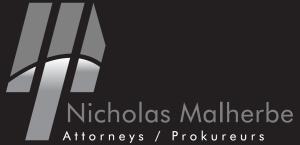 Nicholas Malherbe Attorneys