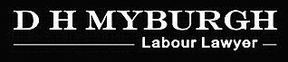 DH Myburgh Attorneys