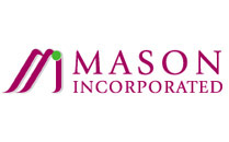 Mason Incorporated