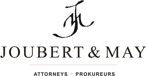 Joubert & May Attorneys