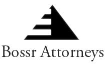 Bossr Attorneys