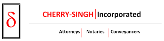 Cherry-Singh Incorporated