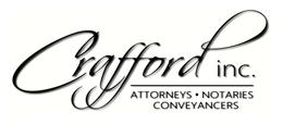 Crafford Inc. Attorneys