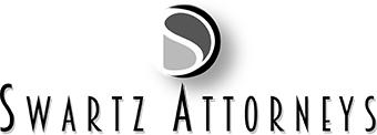 Swartz Attorneys