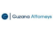 Guzana Attorneys