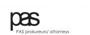 PAS Attorneys