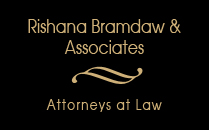 Rishana Bramdaw and Associates