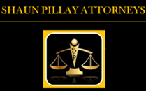 Shaun Pillay Attorneys