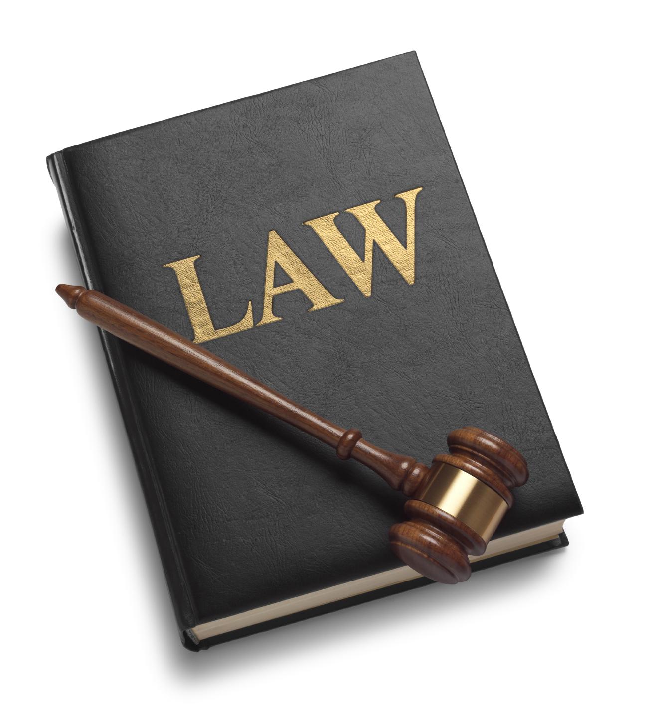 Schoonraad Attorneys