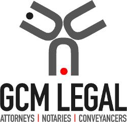 GCM Legal