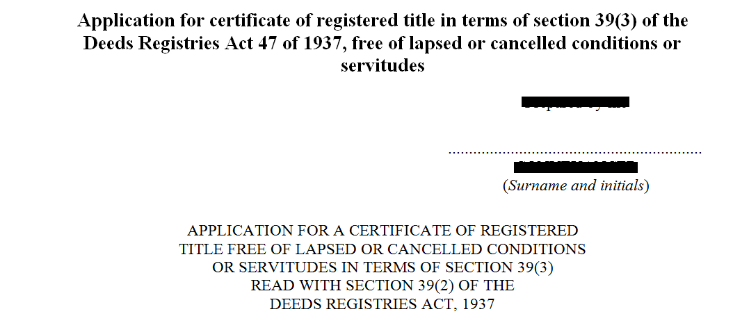 Online Legal Contract Free Download - Example View